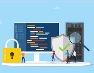 Актуальные вопросы в сфере информационной безопасности и защиты персональных данных