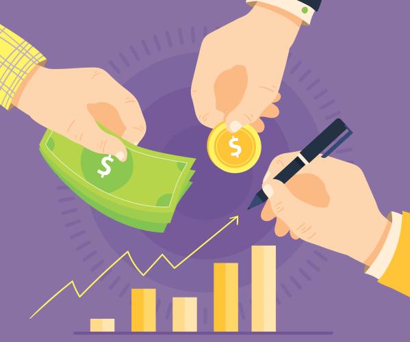 Актуальные вопросы в сфере экономики предприятий и организаций