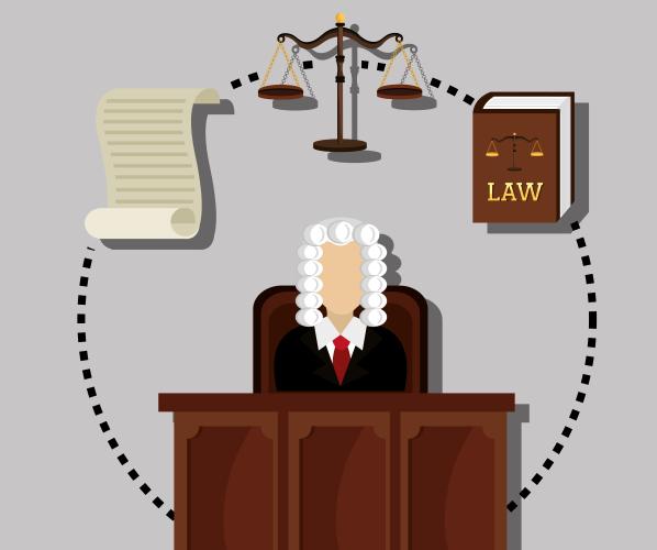 Актуальные вопросы в сфере гражданского права